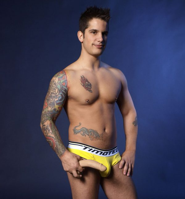 PIERRE FITCH DICK