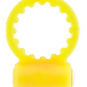 טבעת רטט צבעונית