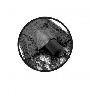 תחתונים רוטטים עם שלט אלחוטי